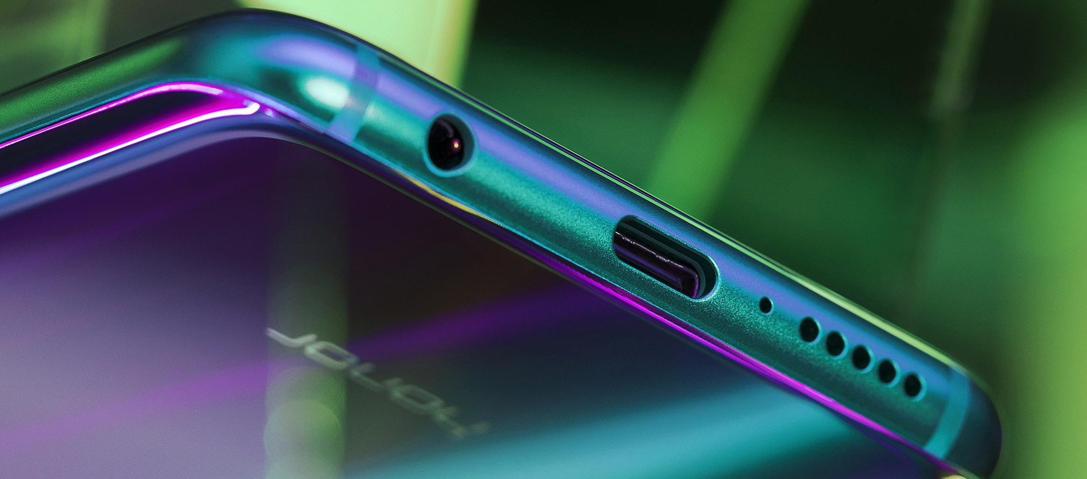 Huawei is testing, Google's Fuchsia OS