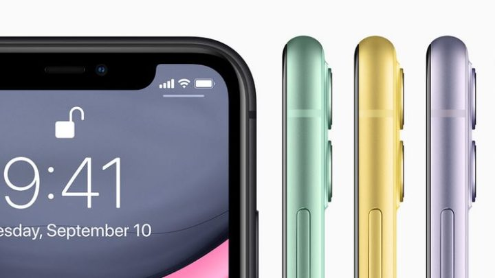 IPhone 11 Model and Features