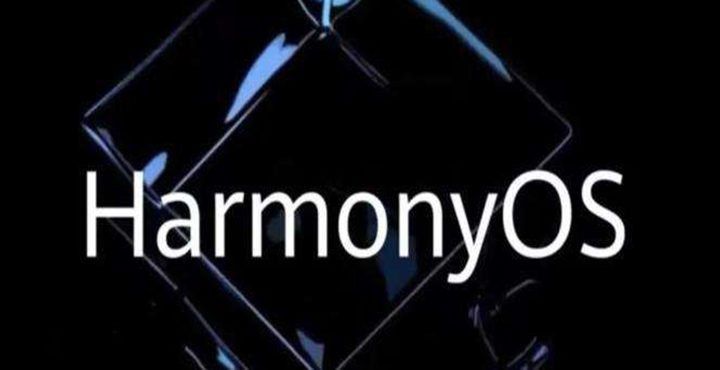 Huawei will offer HarmonyOS option next to Android