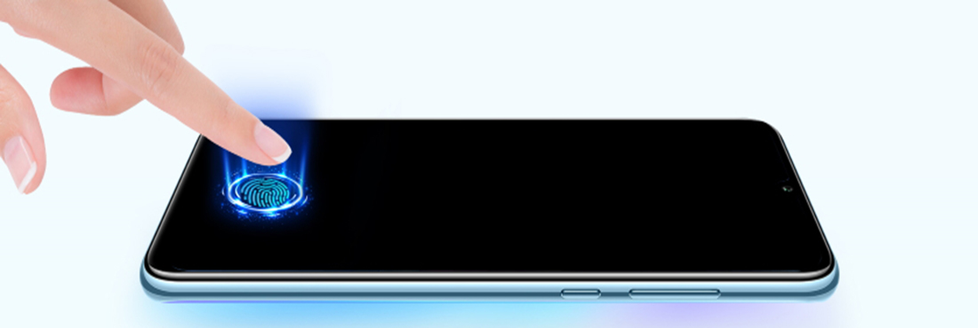 Huawei Enjoy 10s Specifications and price