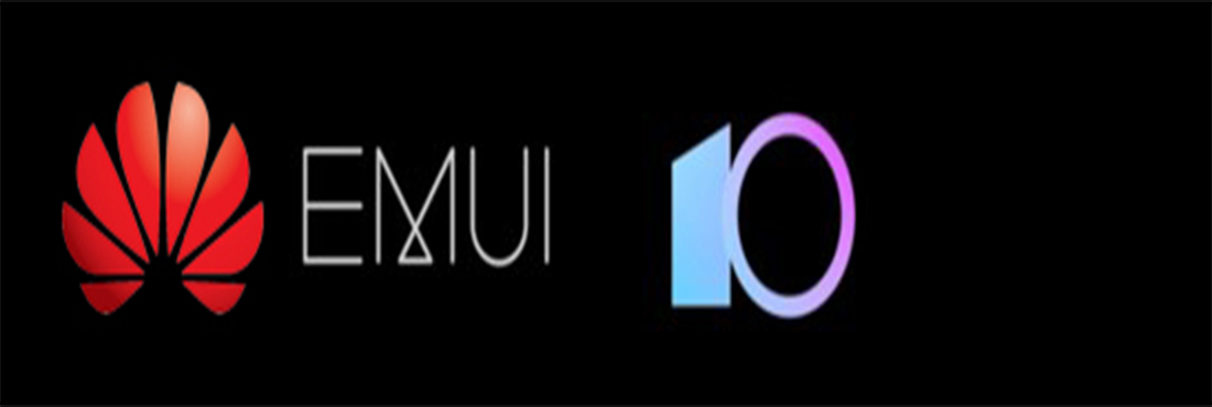 Huawei EMUI 10 users announced