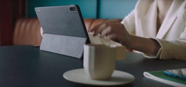 Huawei MatePad Pro 2020