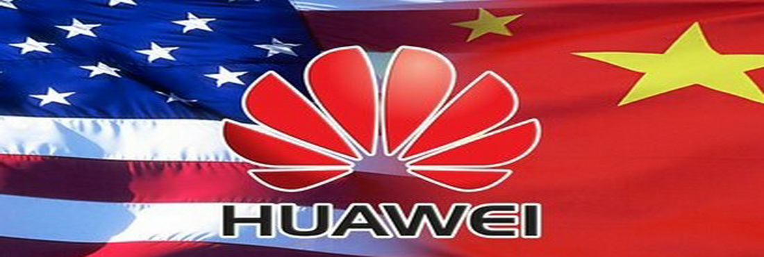 United States Parliament approves Huawei ban