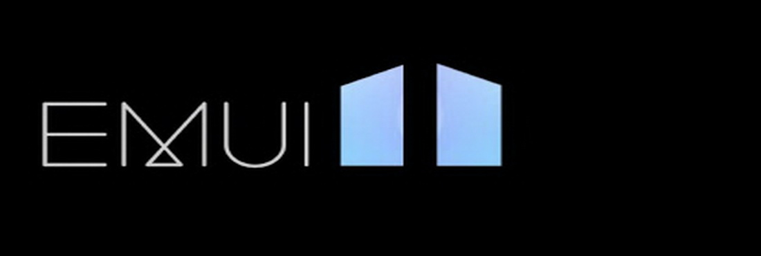 Huawei models that will get EMUI 11