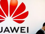 US Government, Huawei spying charges