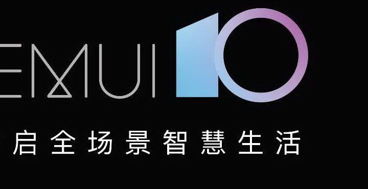 EMUI 10 users exceed 100 million