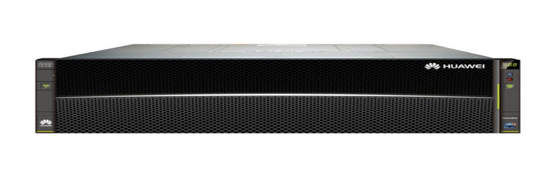 Huawei Desktop Computer
