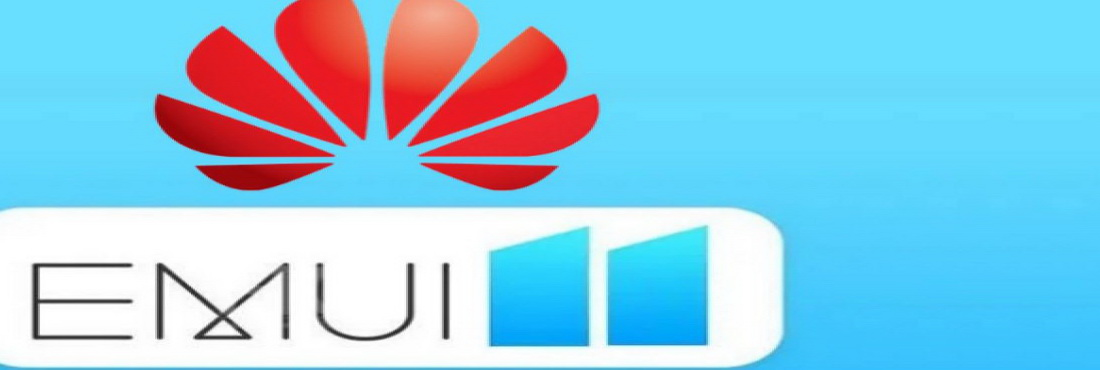 Huawei phones that will receive EMUI 11 update