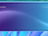 Nova 4e 10.0.0.161 update download started