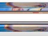Huawei Mate 40 Pro render image revealed