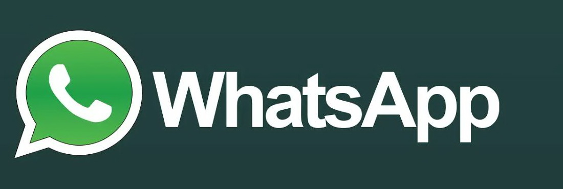 Download old and new version of WhatsApp Messenger
