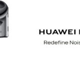 Huawei FreeBuds Pro price and features