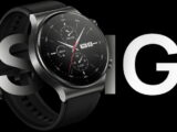 Huawei Watch GT 2 Pro features and price
