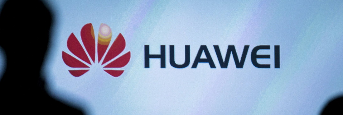 Huawei is said to produce 50 million smartphones in 2021