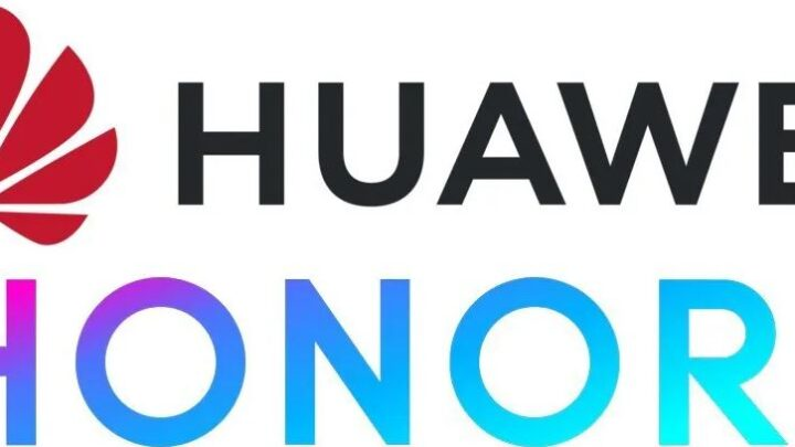 Huawei won't sell the Honor brand