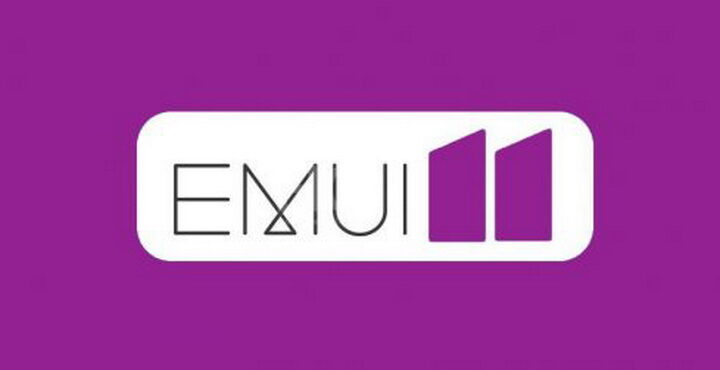 Huawei EMUI 11 beta app download