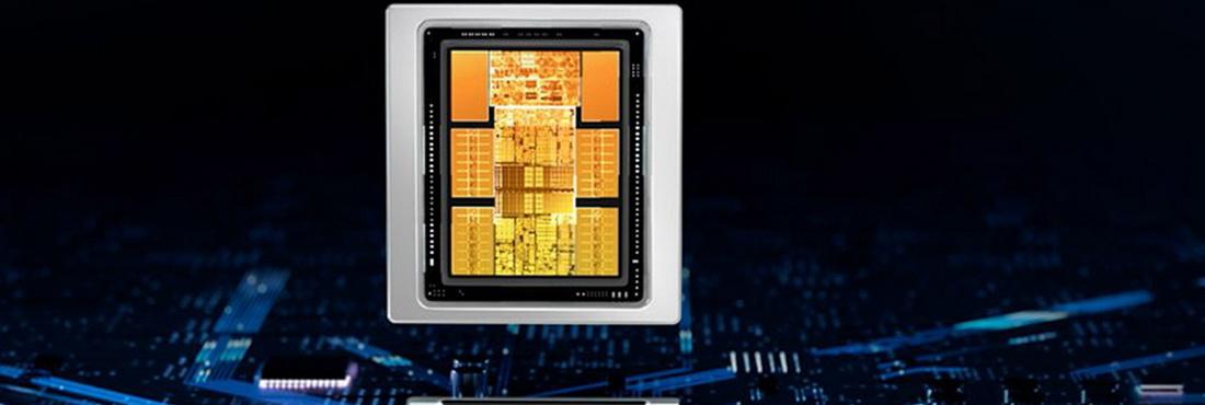 Huawei opens processor factory