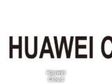 Huawei, New Ethernet CloudFabric 3.0 Hyper-Converged