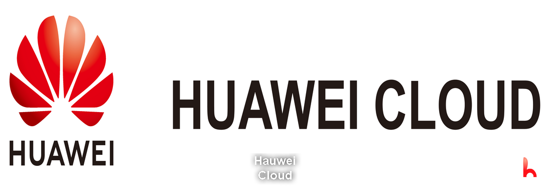 Huawei will expand its Cloud services to the global market
