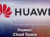 Huawei Cloud Space Gallery sync function introduced