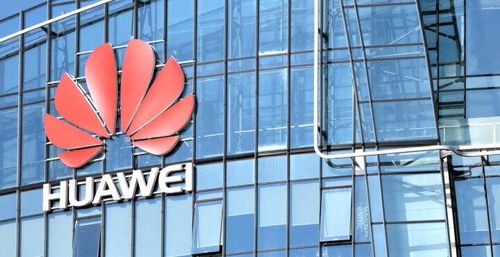 Huawei Xinsheng Community publishes Ren Zhengfei's speech in November cloud business report