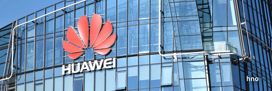 Huawei Xinsheng Community publishes Ren Zhengfei's speech in November cloud business report