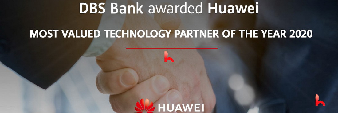 Returns to Huawei's Converged Data Lake Solution to Accelerate Banking Innovation