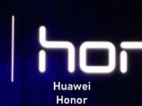 Honor products removed in Huawei vmall.com stores