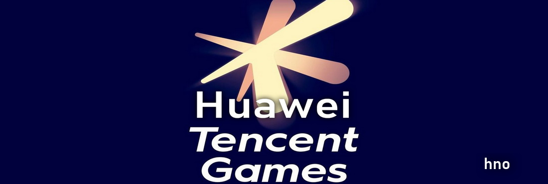 Huawei adds Tencent Games back to the list