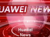 Huawei Hubble invests in Benno Electronics