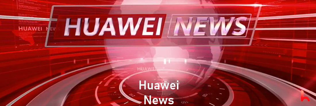 Huawei, 5GDN@Smart Grid White Paper II