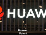 "Huawei ""method and device of school location"" patent"