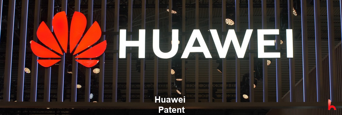 """Huawei """"method and device of school location"""" patent"""