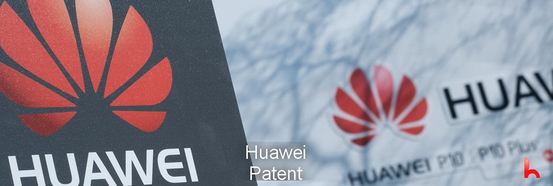 "Huawei issued patent for ""Device and Method for Quick Conflict Resolution"""