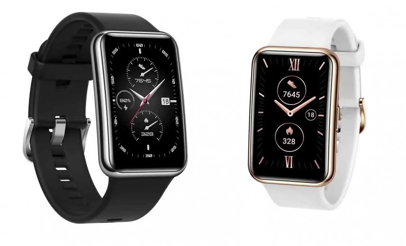 This image has an empty alt attribute; its file name is Huawei-Watch-Fit-Elegant-2021-02.jpg