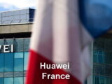 France begins to completely dismantle Huawei equipment