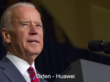Biden nominates Huawei prosecutor for key China export post
