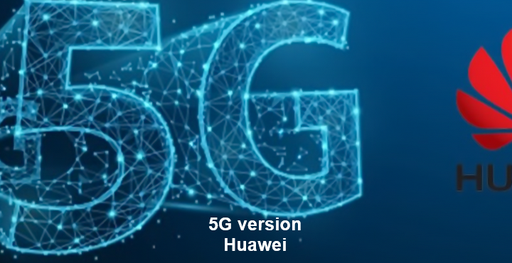 The 5G version of Huawei phones may come back, and Mate 40 prices may drop